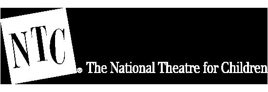 National Theatre for Children Australia